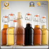 Bottiglie da birra facili della protezione 500ml Grolsch per la fermentazione della casa (1216)