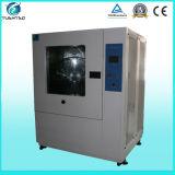 IEC60529 imperméabilisent l'équipement de test du laboratoire Ipx7