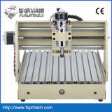 Máquina de trituração do CNC da maquinaria de Woodworking do router do CNC