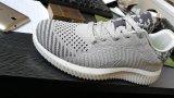 Nouvelle arrivée pour les stocks de chaussures, de la chaussure, de la mode les chaussures de sport, chaussures de course, Sneaker, haut/haute qualité. Paires de 68000