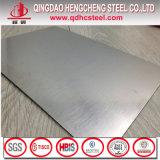 ASTM A240 304の高品質のステンレス鋼シート