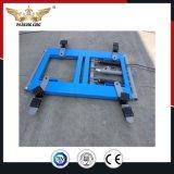 Автомобиль автомобиль с шарнирным механизмом подъемного оборудования с маркировкой CE