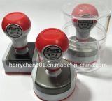 Scシリーズ贅沢4mmの高品質のフラッシュ泡のオフィスのフラッシュスタンプ、Sc2833