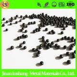 S170/0.5mm/Steel Kugel für OberflächenPreparatin /Steel Schuß