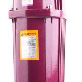 1HP 32m da bomba de água Submersível Qdx cabeça de série com base líquida de plástico