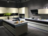 2017 de Moderne Keukenkast van Mexico van de Fabriek van China
