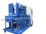 Machine nouvelle et utilisée de filtre d'huile de noix de coco (COP-30)