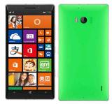 Приведенный открынный первоначально мобильный телефон клетки Lumia 930 для Nokai