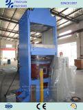 Prensa de vulcanización del neumático sólido caliente de la venta/prensa del curado de China