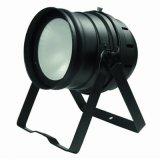 PAR64 Uplighting를 위한 새로운 70W 옥수수 속 RGB LED 동위