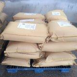 Sorbate van het Kalium van het Additief voor levensmiddelen Organische Fabrikant