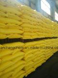 Высокое качество сельскохозяйственного и промышленного класса 46% мочевины
