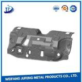 OEM 부분을 형성하거나 각인하거나 끄집어 내기의 니켈에 의하여 도금되는 강철판 제작