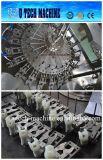 Eficaz Linha de Produção de Água Mineral Automática