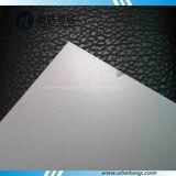 Feuille approuvée de diffusion de lumière de PC de polycarbonate de GV pour des éclairages LED