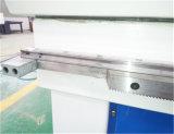 Double Spoindle couteau de commande numérique par ordinateur de travail du bois de FM1325
