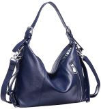 soft Handbag方法PUの女性ショルダー・バッグの熱い販売法は袋に入れる(WDL0282)