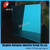 5mm Bronze-/Gelb/Rosa/blauer Farben-Aluminium-Spiegel