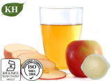 Hoog Natuurlijk Azijnzuur 4.5% van het Verlies van het Gewicht de Azijn van de Cider van de Appel
