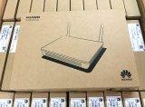 Ontario de 1ge Ports+3fe Ports+1phone Port+WiFi Gpon ONU para Huawei Hg8546m
