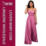 Sexy Woman Evening Prom Robes de cocktail (L51315-2)