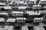 120X120 de Staaf van het staal met Rang van ASTM A36/Q195/Q235/Q275