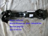 Asta cilindrica centrale 2050900053 di movimento di Sdlg per il caricatore LG936/LG956/LG958 di Sdlg