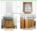Стороны Strapping инструменты инструментов ручной упаковки (H-21)