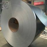 DC51D+сталь Aluzinc Az тиснение (emboss) катушки для Gutter