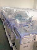 AG Irw003b 세륨 ISO 승인되는 병원 부화기 유아 온열 장치