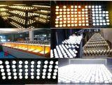 Bulbo al por mayor de China E327 LED con la mejor luz del hogar LED del precio
