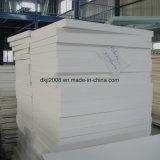 Heißer Verkaufs-keramische Holzfaserplatte 1700c für Industrieofen