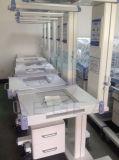 AG-Irw003b Cer ISO-anerkannter Krankenhaus-Inkubator-Kind-Wärmer