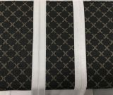 Оптовый эластик Foldover высокого качества для одежды (CSF001)