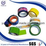 Beschichten mit anhaftendem Verpackungs-Firmenzeichen-acrylsauerband