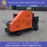 Coupeur de la barre Gq40/45/50 en acier/prix usine du coupeur/de machine en acier de Rebar