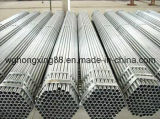 Tubo de acero sin costura de alta calidad/Tubo SA106gr B