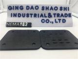 Dichtungs-Dichtung für industrielles Gerät des Gummidichtungs-Gummi-Produktes