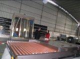 [س] [سكو-2500ف] [وشينغ مشن] شاقوليّ زجاجيّة