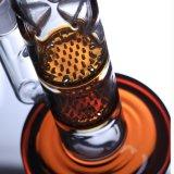 Tubo di acqua di vetro variopinto da 11.5 pollici che fuma il narghilé di Shisha