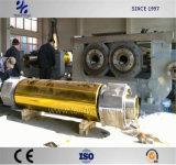 큰 전송 힘 & 큰 작업 능력을%s 가진 Xk-660 고무 섞는 선반