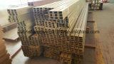 Потолок PVC и панель стены