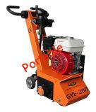 Planificateur d'étage d'engine de Robin pour fraiser la surface en béton Gye-200