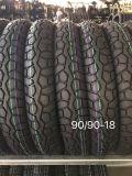 중국 제조 고품질 기관자전차 타이어