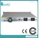 Tipo avanzato 1550 trasmettitore ottico di modulazione di External