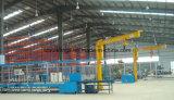 Gruppo di lavoro pesante della struttura d'acciaio da vendere