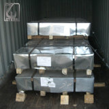 ضجيج [إن10143] انحدار حارّ [غلفنزيد] فولاذ ملا [سغكّ] من الصين