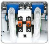 Trecciatrice automatica del bordo di controllo pneumatico
