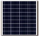 Vendita calda: poli moduli di piccola dimensione dei comitati 60W