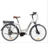 "28 "" 250W都市Electric Bike"